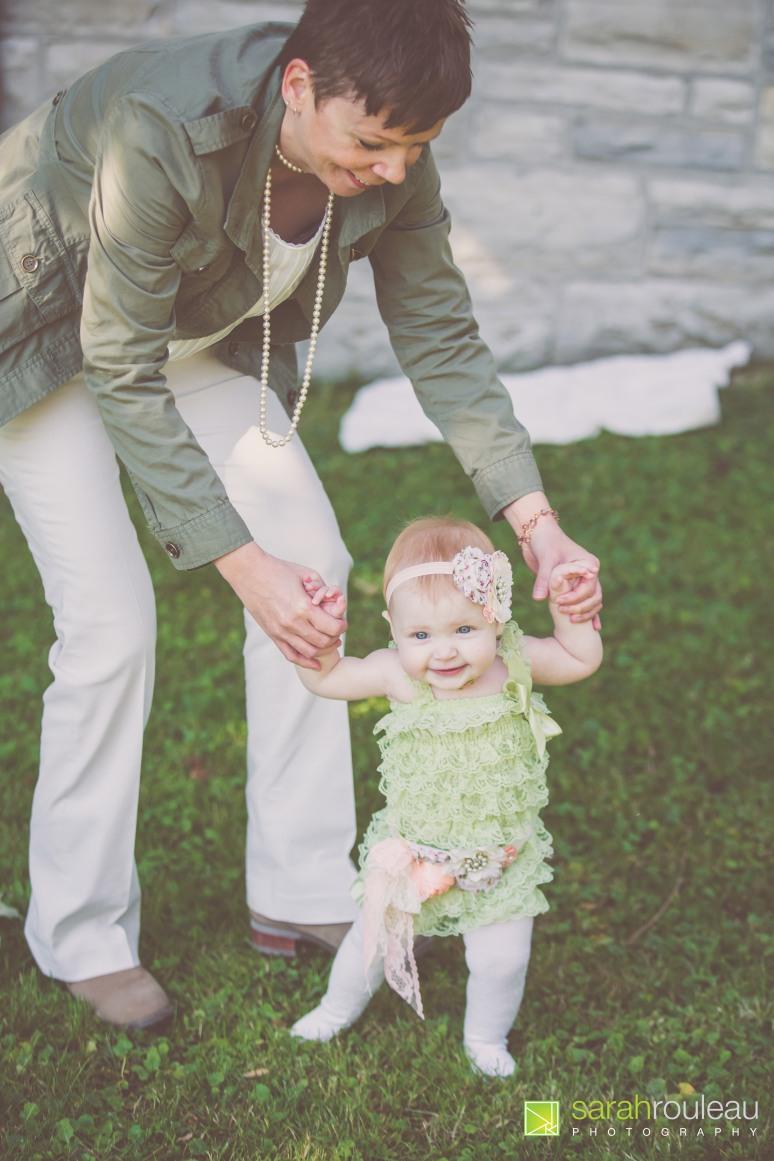 kingston wedding photographer - kingston family photographer - sarah rouleau photography - kim shawn and sarah-5