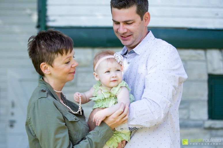 kingston wedding photographer - kingston family photographer - sarah rouleau photography - kim shawn and sarah-8