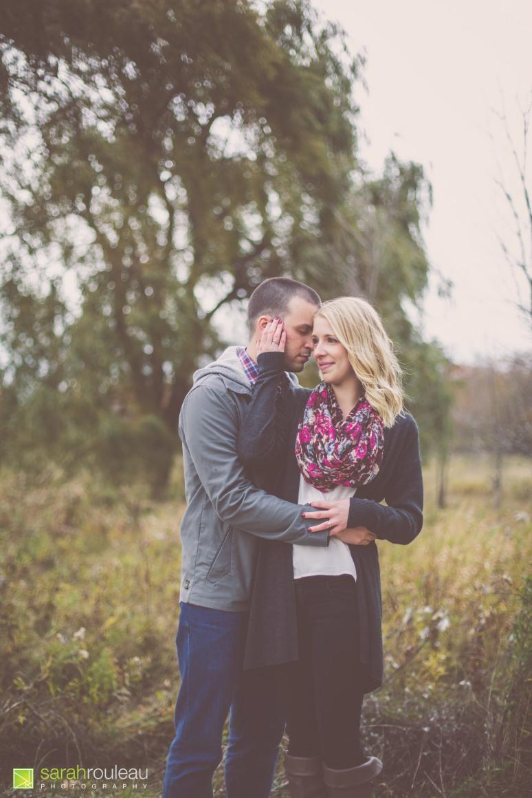 kingston wedding photographer - kingston engagement photographer - sarah rouleau photography - paige and ryan-14