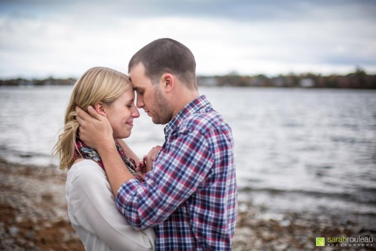kingston wedding photographer - kingston engagement photographer - sarah rouleau photography - paige and ryan-17