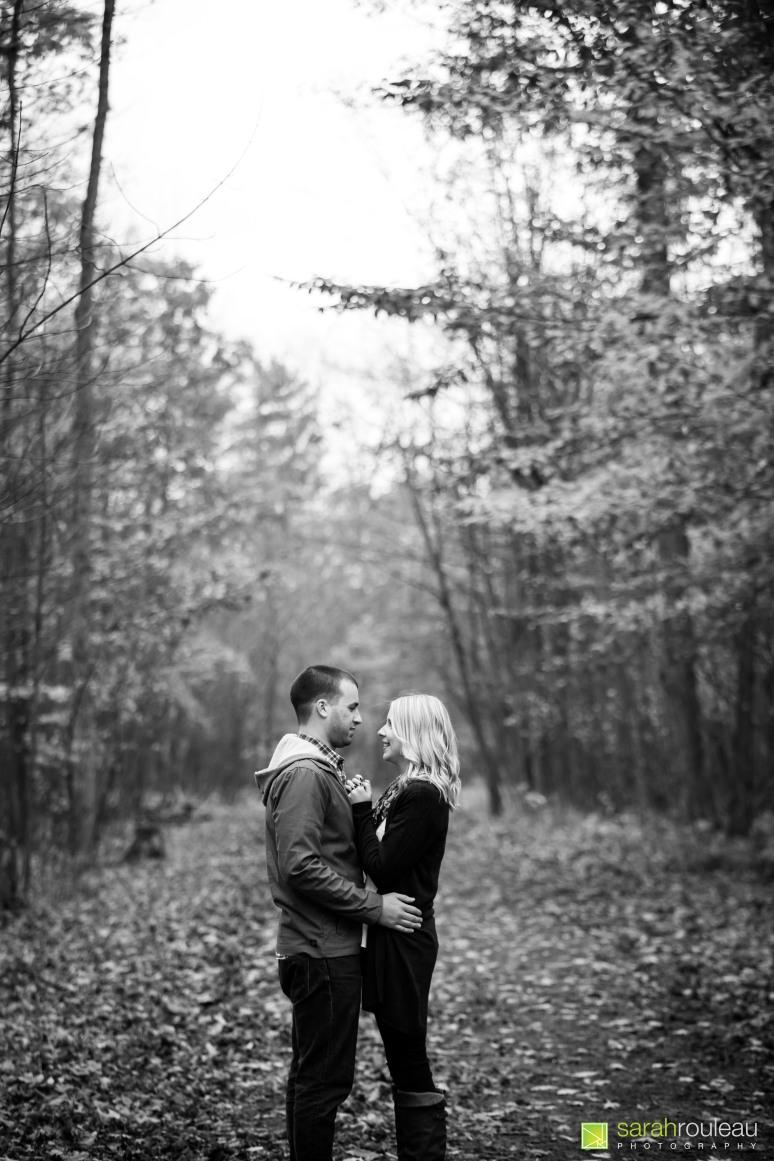 kingston wedding photographer - kingston engagement photographer - sarah rouleau photography - paige and ryan-2