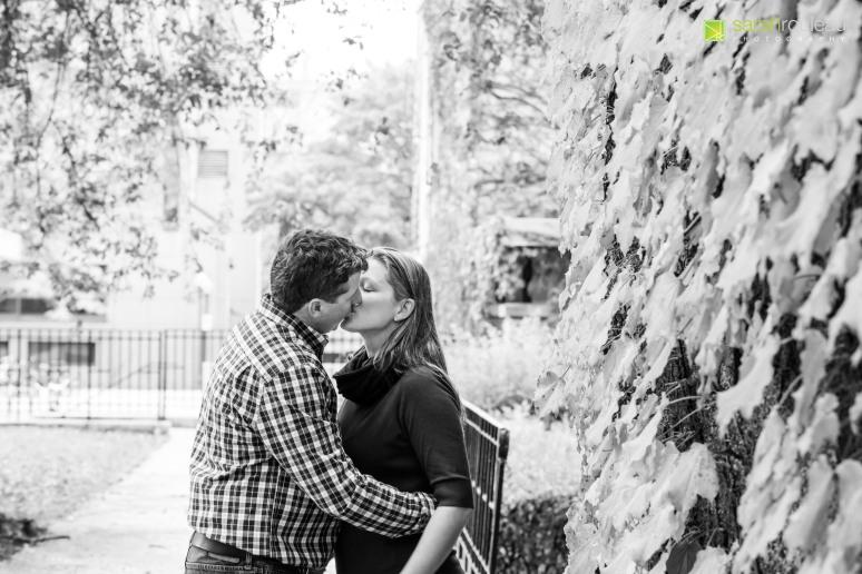 kingston wedding photographer - kingston engagement photographer - sarah rouleau photography - steph and luke-12