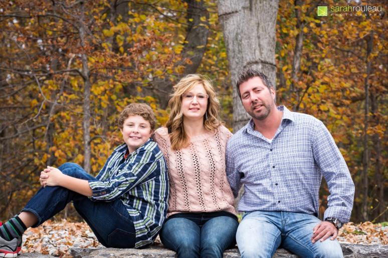 kingston wedding photographer - kingston family photographer - sarah rouleau photography - sonia joe kameron-5