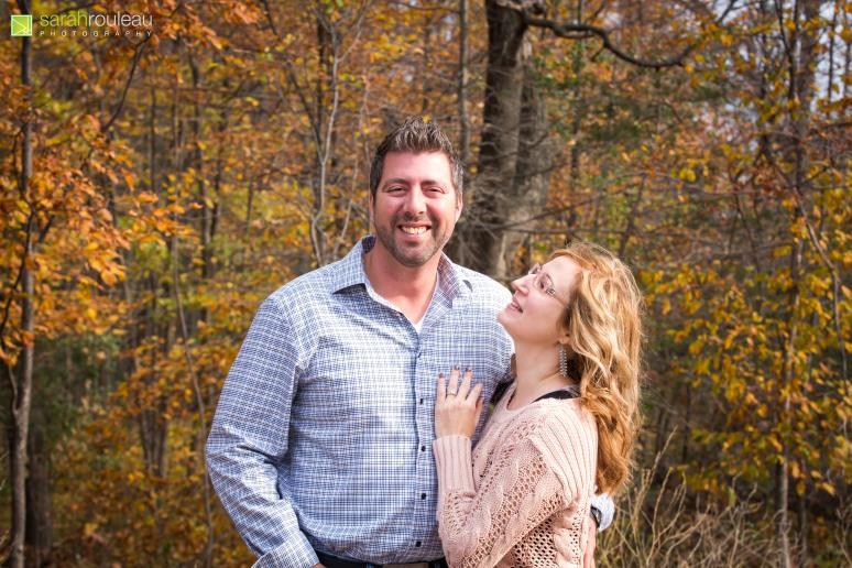 kingston wedding photographer - kingston family photographer - sarah rouleau photography - sonia joe kameron-9