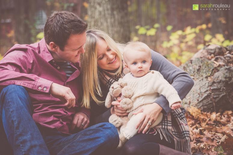 kingston wedding photographer - kingston family photographer - sarah rouleau photography - the spoljaric family-10