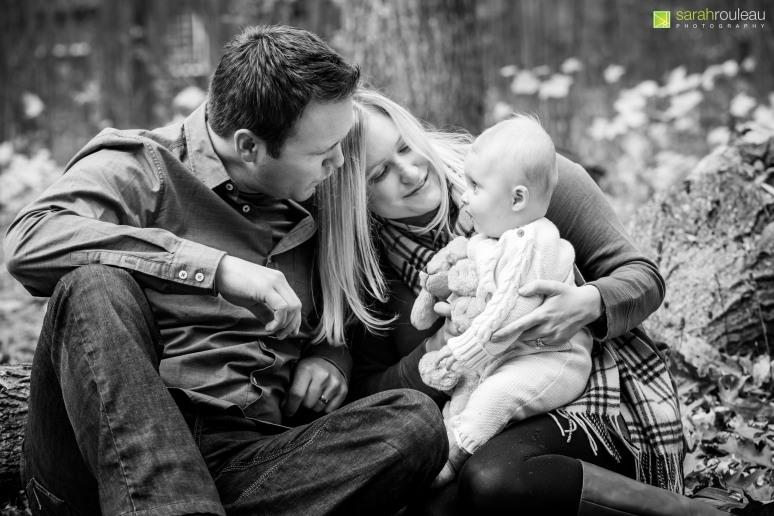 kingston wedding photographer - kingston family photographer - sarah rouleau photography - the spoljaric family-11