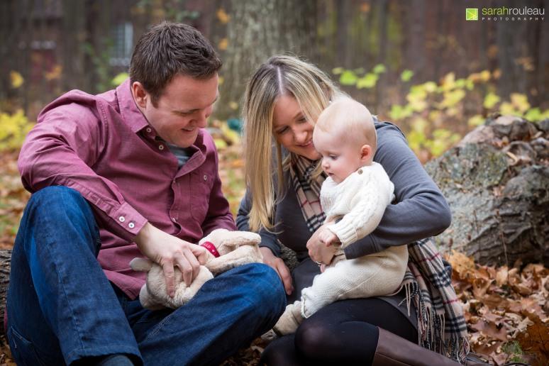 kingston wedding photographer - kingston family photographer - sarah rouleau photography - the spoljaric family-12