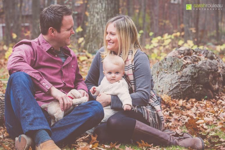 kingston wedding photographer - kingston family photographer - sarah rouleau photography - the spoljaric family-13