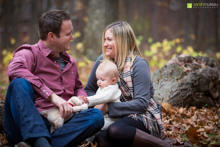 kingston wedding photographer - kingston family photographer - sarah rouleau photography - the spoljaric family-14