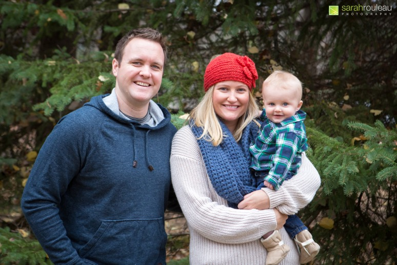 kingston wedding photographer - kingston family photographer - sarah rouleau photography - the spoljaric family-22