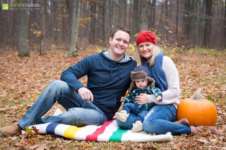 kingston wedding photographer - kingston family photographer - sarah rouleau photography - the spoljaric family-28