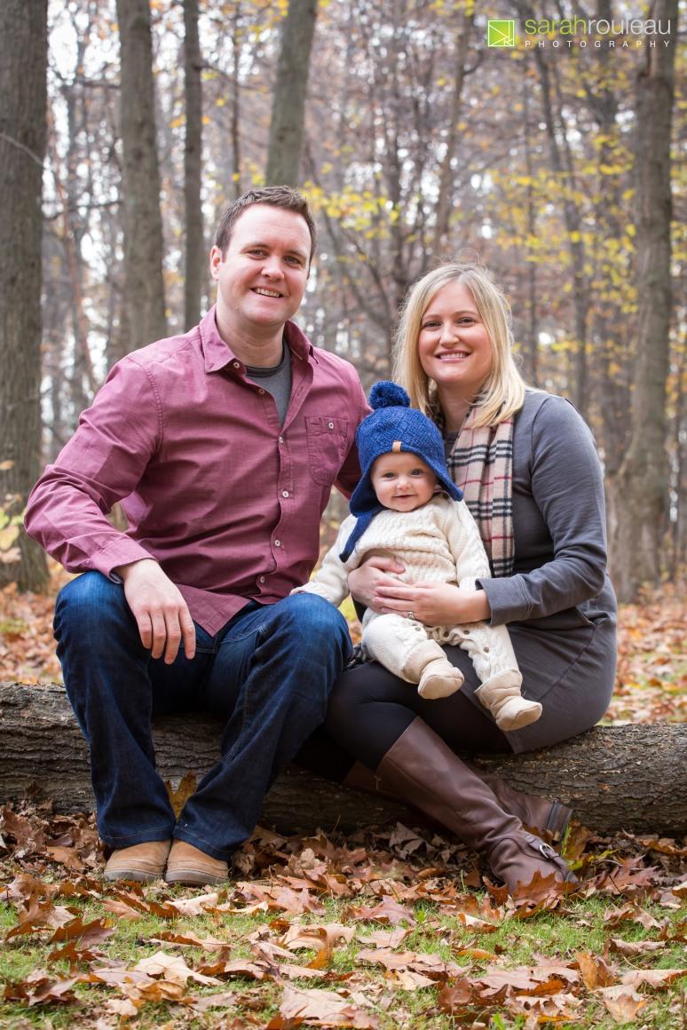 kingston wedding photographer - kingston family photographer - sarah rouleau photography - the spoljaric family-7
