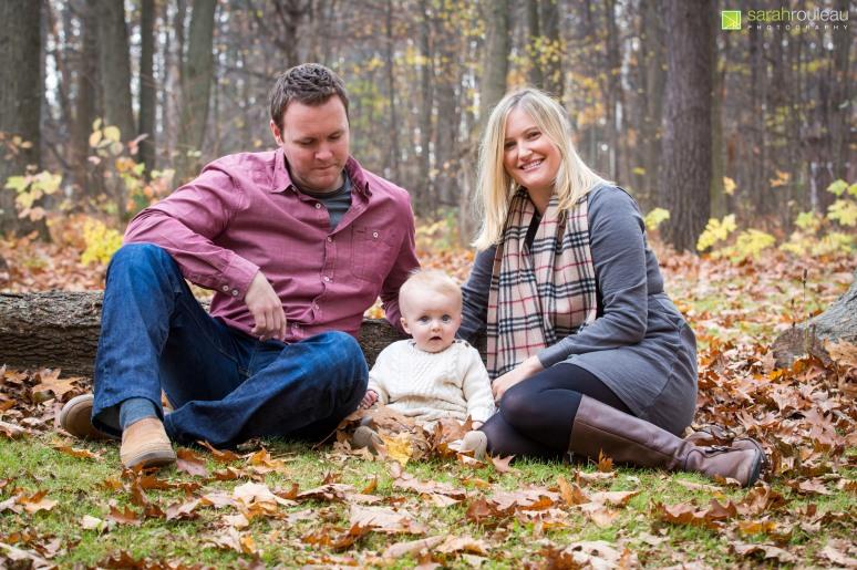 kingston wedding photographer - kingston family photographer - sarah rouleau photography - the spoljaric family-8
