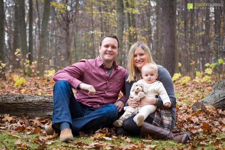 kingston wedding photographer - kingston family photographer - sarah rouleau photography - the spoljaric family-9
