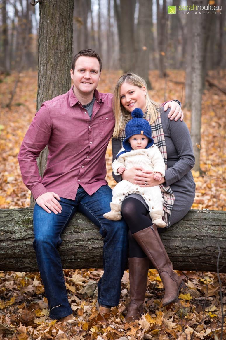 kingston wedding photographer - kingston family photographer - sarah rouleau photography - the spoljaric family