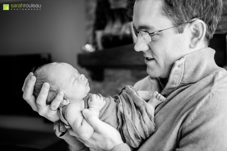 kingston wedding photographer - kingston newborn photographer - sarah rouleau photography - baby finlay-22