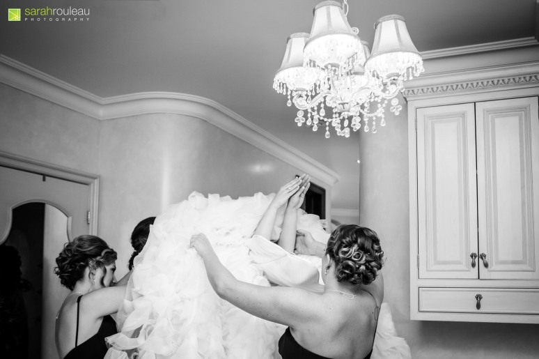 kingston wedding photographer - sarah rouleau photography - amber and corey-11