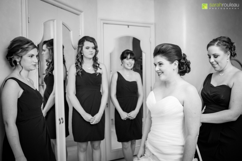 kingston wedding photographer - sarah rouleau photography - amber and corey-14