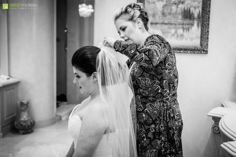 kingston wedding photographer - sarah rouleau photography - amber and corey-15