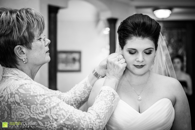 kingston wedding photographer - sarah rouleau photography - amber and corey-16