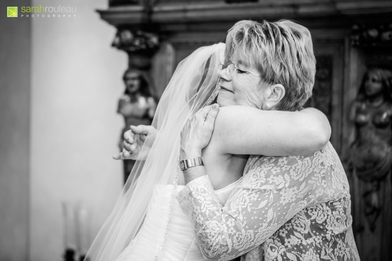 kingston wedding photographer - sarah rouleau photography - amber and corey-18