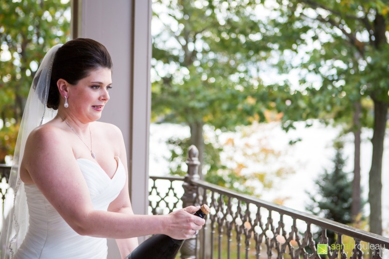 kingston wedding photographer - sarah rouleau photography - amber and corey-19