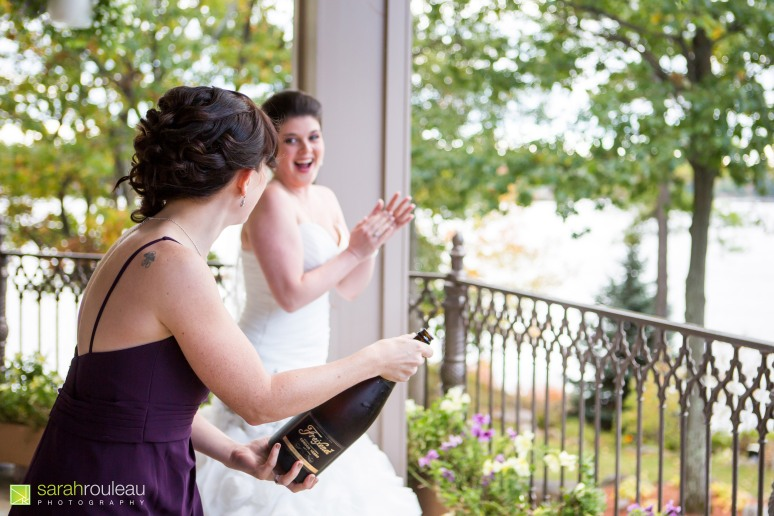 kingston wedding photographer - sarah rouleau photography - amber and corey-20