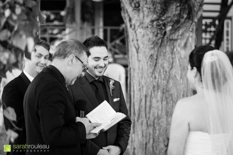 kingston wedding photographer - sarah rouleau photography - amber and corey-35