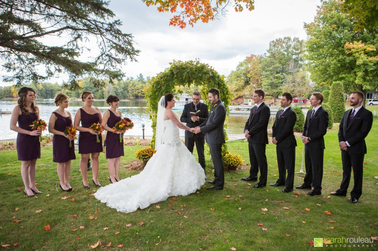 kingston wedding photographer - sarah rouleau photography - amber and corey-39
