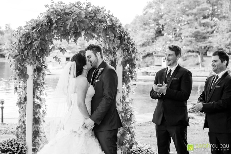 kingston wedding photographer - sarah rouleau photography - amber and corey-43