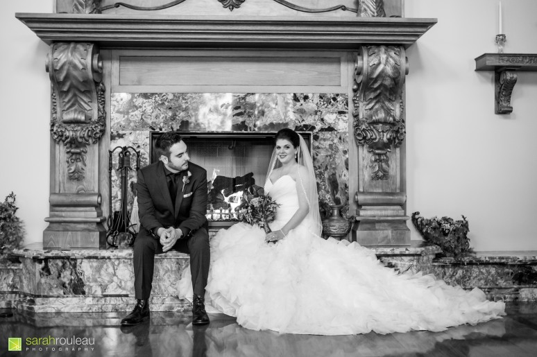 kingston wedding photographer - sarah rouleau photography - amber and corey-47
