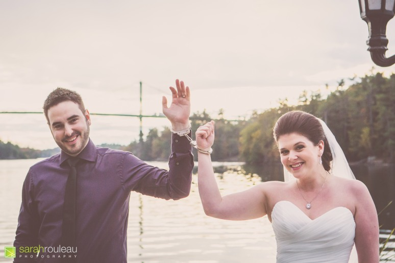 kingston wedding photographer - sarah rouleau photography - amber and corey-52