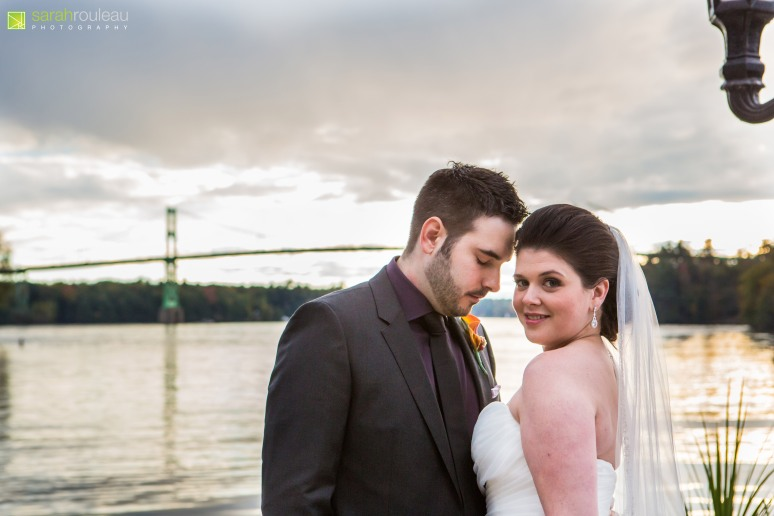kingston wedding photographer - sarah rouleau photography - amber and corey-53