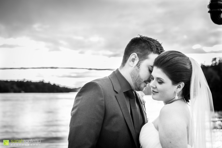 kingston wedding photographer - sarah rouleau photography - amber and corey-54