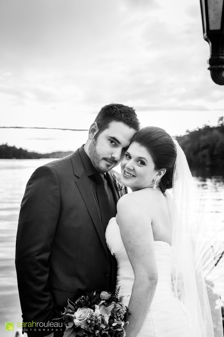 kingston wedding photographer - sarah rouleau photography - amber and corey-55