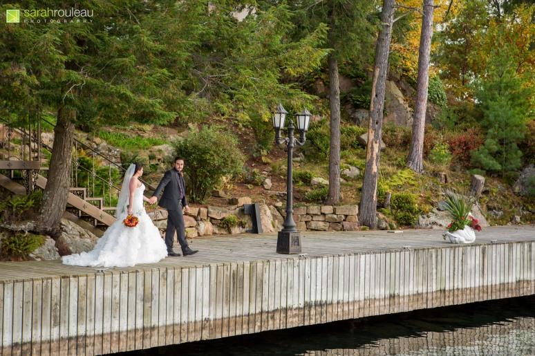 kingston wedding photographer - sarah rouleau photography - amber and corey-56