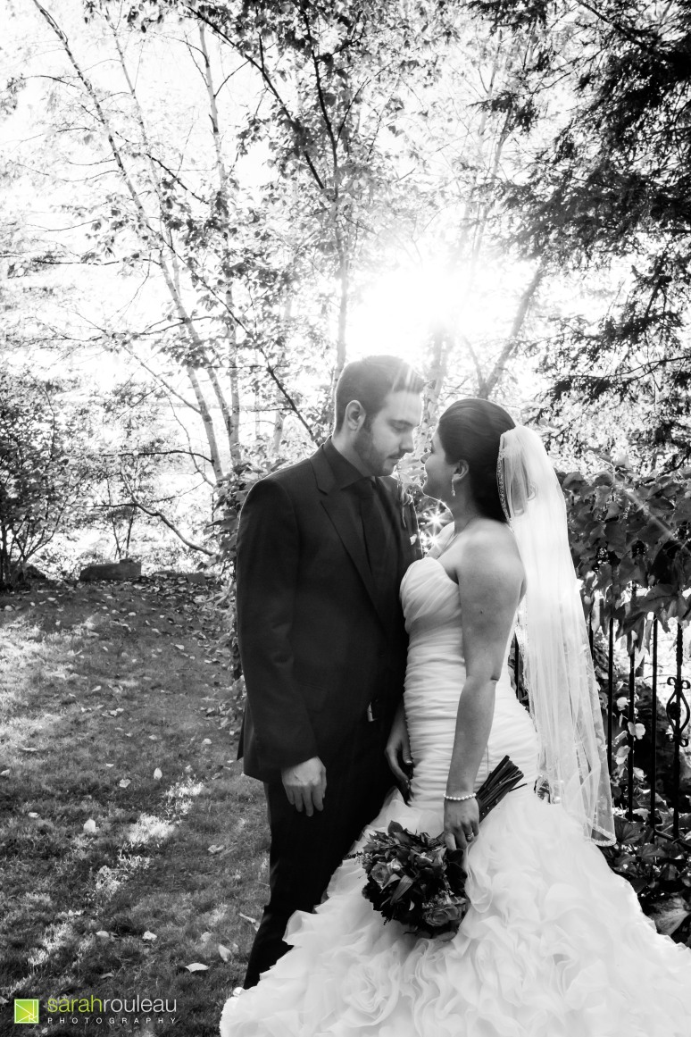 kingston wedding photographer - sarah rouleau photography - amber and corey-60