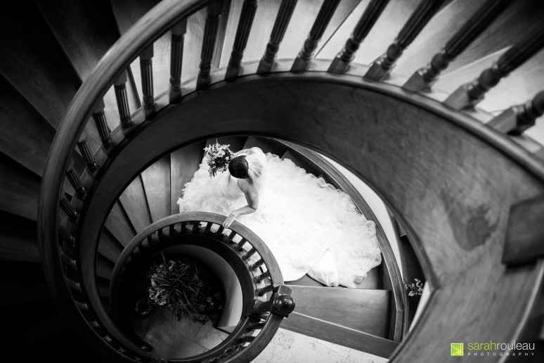 kingston wedding photographer - sarah rouleau photography - amber and corey-63