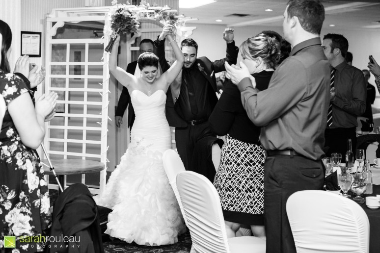 kingston wedding photographer - sarah rouleau photography - amber and corey-81