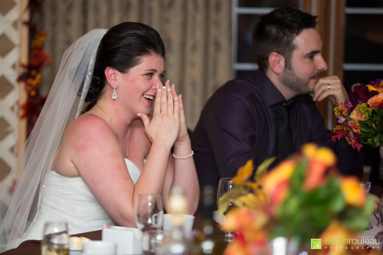 kingston wedding photographer - sarah rouleau photography - amber and corey-82