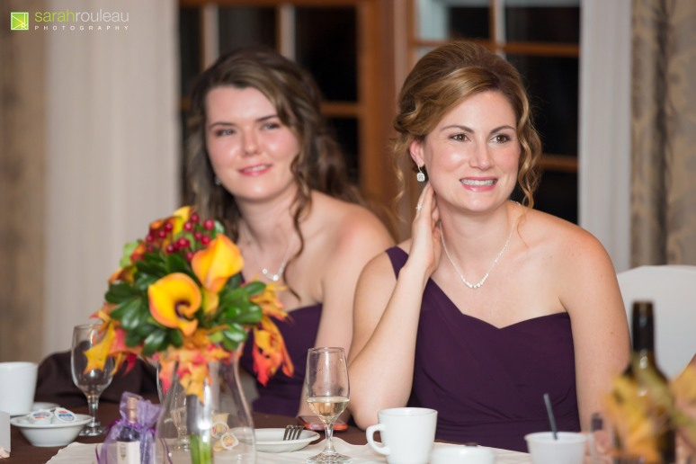 kingston wedding photographer - sarah rouleau photography - amber and corey-85