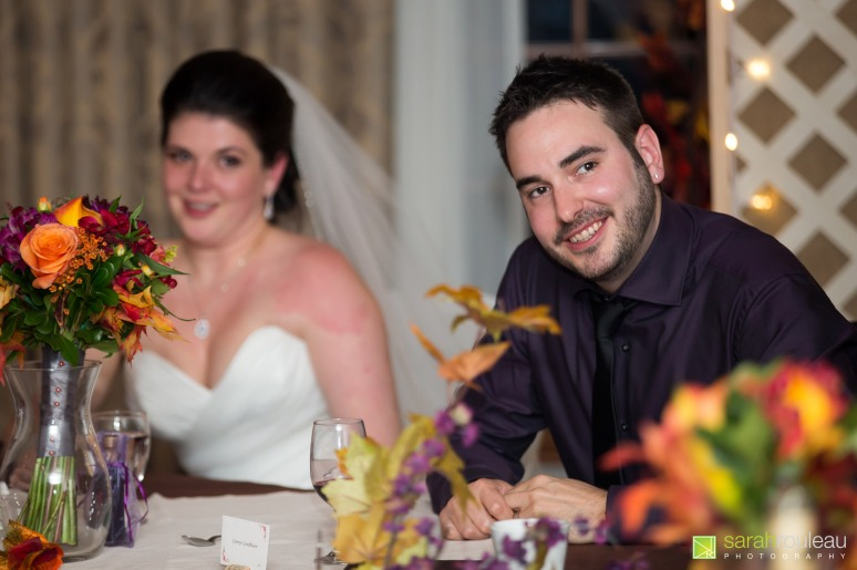 kingston wedding photographer - sarah rouleau photography - amber and corey-86