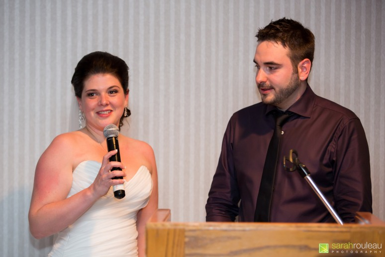 kingston wedding photographer - sarah rouleau photography - amber and corey-88