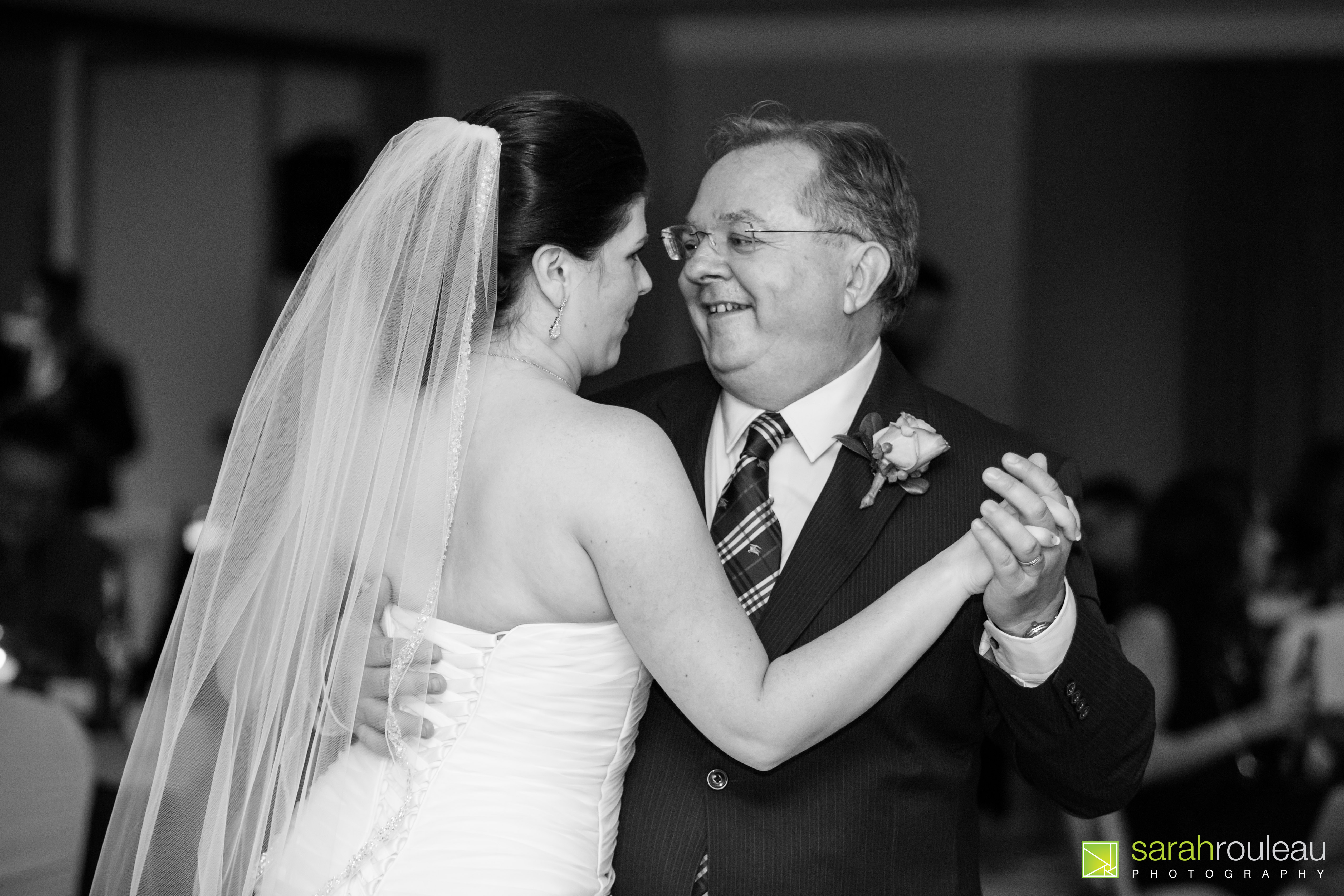 Kingston Wedding Photographer Sarah Rouleau Photography Amber And Corey Are Married