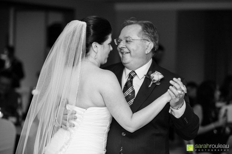 kingston wedding photographer - sarah rouleau photography - amber and corey-92
