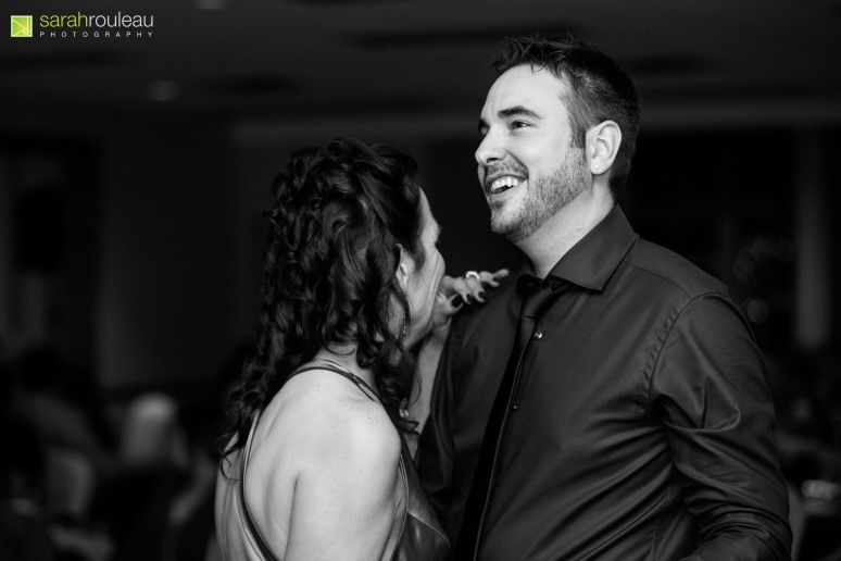 kingston wedding photographer - sarah rouleau photography - amber and corey-94