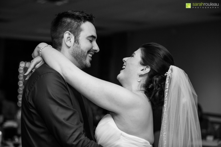 kingston wedding photographer - sarah rouleau photography - amber and corey-96