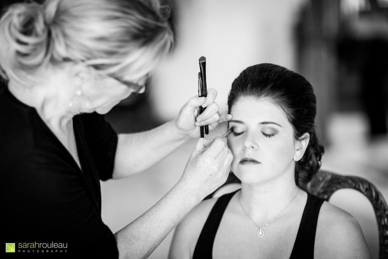 kingston wedding photographer - sarah rouleau photography - amber and corey-9
