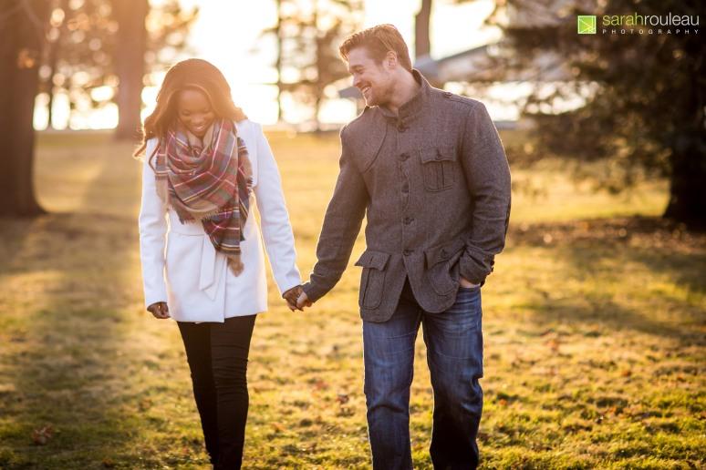 kingston wedding photographer - kingston engagement photographer - sarah rouleau photography - nicki and joel-10