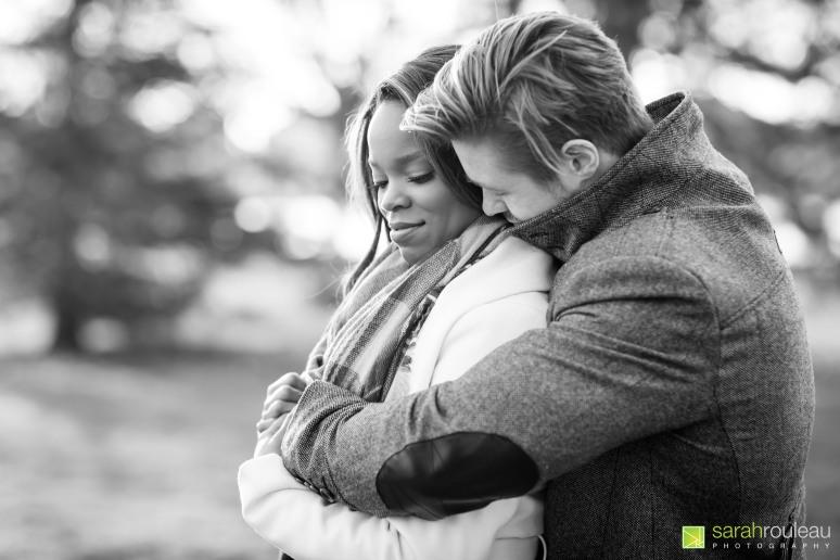 kingston wedding photographer - kingston engagement photographer - sarah rouleau photography - nicki and joel-12
